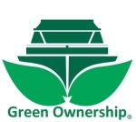 Fractional Ownership Real Estate is good for the environment.  Green Ownership is created with co-ownership sharing the use of one yacht.