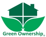 Fractional Ownership is Green Ownership and is good for the environment.