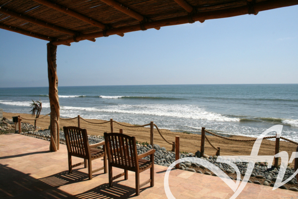 Marvelous Fractional Villas Rosarito Beach, Mexico   Fractional Ownership Of Luxury  Private Waterfront Homes.