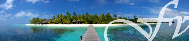 Fractional Ownership Island Villas