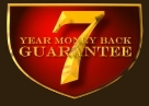 Fractional Ownership with a 7 Year Money Back Guarantee!  Buy fractional real estate, fractional shared ownership, with tenants in common deeded interest. Enjoy co-ownership, shared ownership, partnered homes, resort homes, second homes, timeshares, membership and fractional shares.